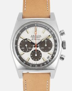 Vintage – S. Favre Leuba, Girard Perregaux, Vintage Omega, Vintage Branding, Bulova, All Brands, Watch Sale, Omega Watch, Watches