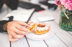 身体のことを考えた砂糖不使用で作れるスイーツのレシピをご紹介します。ダイエット中の方、小さなお子様がいる方でも安心です。ぜひ参考にしてみてください。