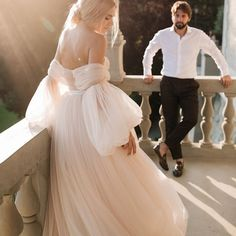 Love at first sight #GaliaLahav #vakkowedding #bridal Top Wedding Dresses, Princess Wedding Dresses, Bridal Dresses, Flower Girl Dresses, Bridesmaid Dresses, Bridal Photography, Wedding Photography Inspiration, Wedding Inspiration, Chic Wedding