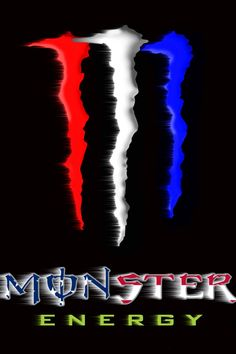 Monster supports our nation! Bulls Wallpaper, Camo Wallpaper, Monster Energy Drink Logo, Fox Racing Logo, Dirt Bike Party, Apple Iphone Wallpaper Hd, Badass Pictures, Energy Pictures, Bike Logo