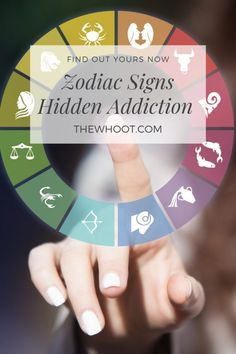Zodiac Signs Hidden Addiction apply to each and everyone of us and today you will find out yours. Watch the quick video tutorial now. Capricorn And Aquarius, Zodiac Signs Aquarius, 12 Zodiac Signs, Zodiac Sign Facts, Sun Sign Moon Sign, Moon Signs, Zodiac Meanings, Astrology Chart, Toxic Relationships