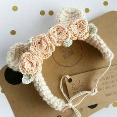 Irresistible Crochet a Doll Ideas. Radiant Crochet a Doll Ideas. Crochet Bear, Love Crochet, Crochet For Kids, Crochet Dolls, Crochet Clothes, Crochet Flowers, Crochet Hair Accessories, Crochet Hair Styles, Crochet Crafts