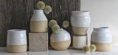 Ceramica_2_tonnos.