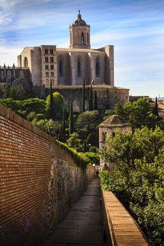 Girona, Spain http://girona.shuttlespaintransfers.com/