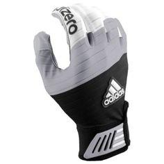 size 40 e7a94 410c2 adidas Adizero Smoke Gloves Adidas Football Gloves, Men s Football, Smoke,  Vape, Smoking