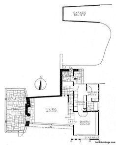 Belly House   Tomohiro Hata Architect and Associates Wikipedia