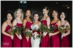 Image by Conway Photography Bridesmaid Dresses, Wedding Dresses, My Photos, Wedding Photos, Film, Photography, Image, Fashion, Bridesmade Dresses