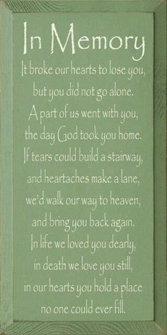 Memories Quotes Yes All The Memories  Poems  Pinterest  Poem Poem Quotes And Nan .