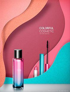 합성·편집 - 클립아트코리아 :: 통로이미지(주) Perfume Lady Million, Perfume Fahrenheit, Perfume Invictus, Food Poster Design, Perfume Store, Magical Makeup, Cosmetic Design, Cosmetics & Perfume, Commercial Photography