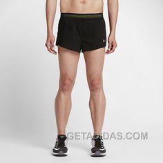 6cb6fd83bff3c Herren Nike Schweiz Schwarz / Volt Nike 2