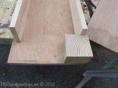 DIY Kids Corner Bench (3)