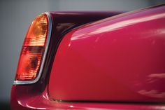 Ferrari 250 GT Coupé Pininfarina (#1301GT), 1959 - ©Courtesy of RM Sotheby's - the story: www.radical-classics.com - #Ferrari, #250GT, #radicalmagcom