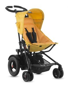 JOOVY Toofold Double Stroller, Blueberry The joovy toofold stroller by micralite combines the robust build of an off-road stroller with the maneuverability and Best Double Pram, Best Double Stroller, Double Strollers, Cheap Strollers, Baby Girl Strollers, Baby Jogger Stroller, Baby Prams, Uppababy Stroller, Bob Stroller