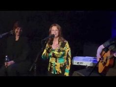 Patty Loveless & Vince Gill, If My Heart Had Windows/Love You MayLee-Ahna./Love you all. Country Artists, Country Singers, Country Music, Gospel Music, Music Songs, Music Videos, Patty Loveless, Love You All, My Love