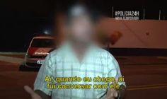 Tv Saqua Filme: Minha Casa, Minha Briga / Polícia 24 Horas.