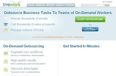 The Freelance Marketplaces are becoming viral and attracting  almost all  the world to wor...