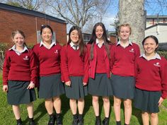 Best wishes to Double Dot Squash Athletes Lucy Aspinall and Anna Jowsey and their Westake Girls High School Squash Team who are competing at the New Zealand Secondary Schools Squash Championships this weekend in Tauranga! - #squash #doubledotsquash #collegesport #nzsecondaryschoolssquash #squashnz #squashauckland #wghs #westlakegirls