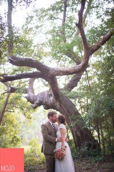 Katie & Haywood :: View Photos