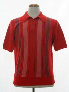 16 Best Vintage shirts images  ac089a146