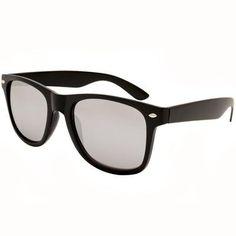27f9769ee1 Οι 12 καλύτερες εικόνες του πίνακα Ανδρικά γυαλιά ηλίου