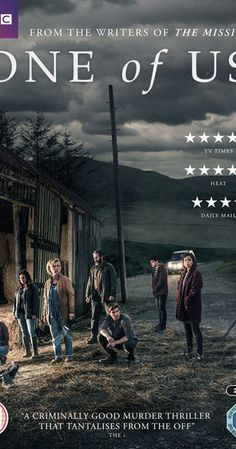 One of Us Drama Mystery Thriller. A horrific murder rocks the lives of two families living side-by-side in isolated rural Scotland. Netflix Movies To Watch, Netflix Dramas, Series Movies, Movies And Tv Shows, One Of Us, Joe Dempsie, Magic Memories, Christian Movies, Actresses