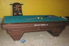 How about a game of #carom, anyone? http://snip.ly/fw3b2