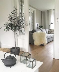 43 best Wohnen im Landhausstil images on Pinterest | Cottage chic ...
