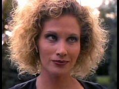 Seriado Sexta Feira 13  A Serie  (Loja do Terror) 1987  Episodio  13 Horas