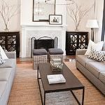 Decor Pad - great site with tons of home decor pictures