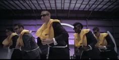 This video actually makes me want to brave the airport and fly. Virgin America Makes A Safety Video That's Now A YouTube Hit | TechCrunch Virgin America, Pull Off, Innovation Design, Brave, How To Become, Safety, Celebrities, Youtube, Security Guard