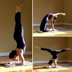 2 Reasons Why You Need to Make Time for Yoga - http://healthyday4you.com/2-reasons-why-you-need-to-make-time-for-yoga/