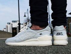 Follow our Instagram page for loads of great on foot photography!  http://ift.tt/1ZpU5pf