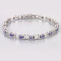 Silver Charms, Sterling Silver Bracelets, Beaded Bracelets, Tourmaline Earrings, Gemstone Earrings, Wedding Anniversary Rings, Silver Jewellery, Diamond Wedding Rings, Natural Diamonds