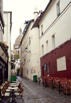 Read more about Montmartre, Paris here Montmartre Paris, Travel Tips, Travel Advice, Travel Hacks