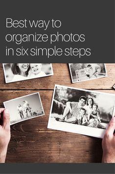 Photo Hacks, Photo Tips, Old Family Photos, Old Photos, Family Pictures, Picture Storage, Foto Fun, Photo Restoration, Photoshop