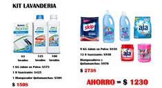 Nutrilite, Amway Home, Cleaning, Home, Eco Friendly Homes, Amway Products, Argentina, Clowns, Soaps
