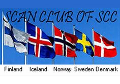 scandinavian-clubs Sun City Center, Finland, Denmark, Norway, Scandinavian, Club, Activities, Country, Rural Area