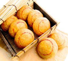 IMG_7777 beijing mooncake