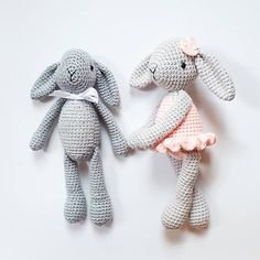 IMPORTANT: This is a pattern to make dolls, not the finished product! The PDF pattern is available in English. The skill level is easy/intermediate, but don`t worry: if you are a beginner, the pattern includes detailed instructions easy to follow. To make the doll you need: . Yarn .