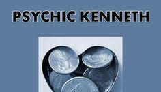 Share Your Psychic Gift of Life, WhatsApp: