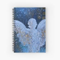 Angel Decor, Designs, Stationery, People, Poster, Home Decor, Ipad Sleeve, Angels, Wall Murals