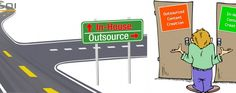 Solution of your Marketing Dilemma: In-House Marketing OR Outsource Marketing