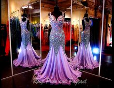 Purple Prom/Pageant Dress-Sweetheart Neckline-Cap sleeves-open back- 115JC0461500
