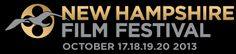 Excited to sponsor the NHFF 2013 this year! Check out the line-up of featured films, panels, special guests and more!