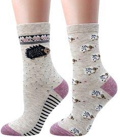 Women's Funny Beat Cancer Crew Socks, Novelty Gift for Cancer Chemo Patient Novelty Socks, Novelty Gifts, Beat Cancer, Funny Socks, Cotton Socks, Crew Socks, Fashion Brands, Topshop, Women Socks