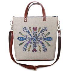 Ľudová kabelka so znakom Života Bags, Fashion, Handbags, Moda, Fashion Styles, Fashion Illustrations, Bag, Totes, Hand Bags
