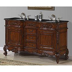 "Northampton 72 Double Bathroom Vanity Set northampton 72"" double bathroom vanity set 