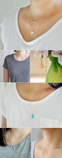 Stunning Edor jewelry of your choice #GIVEAWAY!