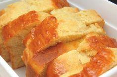 Brioche recept - Brood - Eten Gerechten - Recepten Vandaag