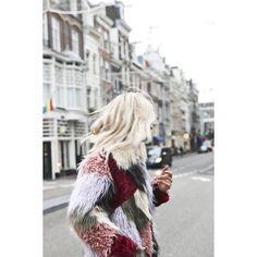 ... slodive majestic blonde hairy secrets divine hair par iuliia sarii 1